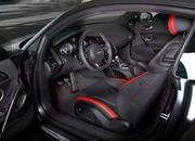 2012 Audi R8 Exclusive Selection Edition - image 468303