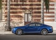 2013 Bentley Continental GT Speed - image 469727