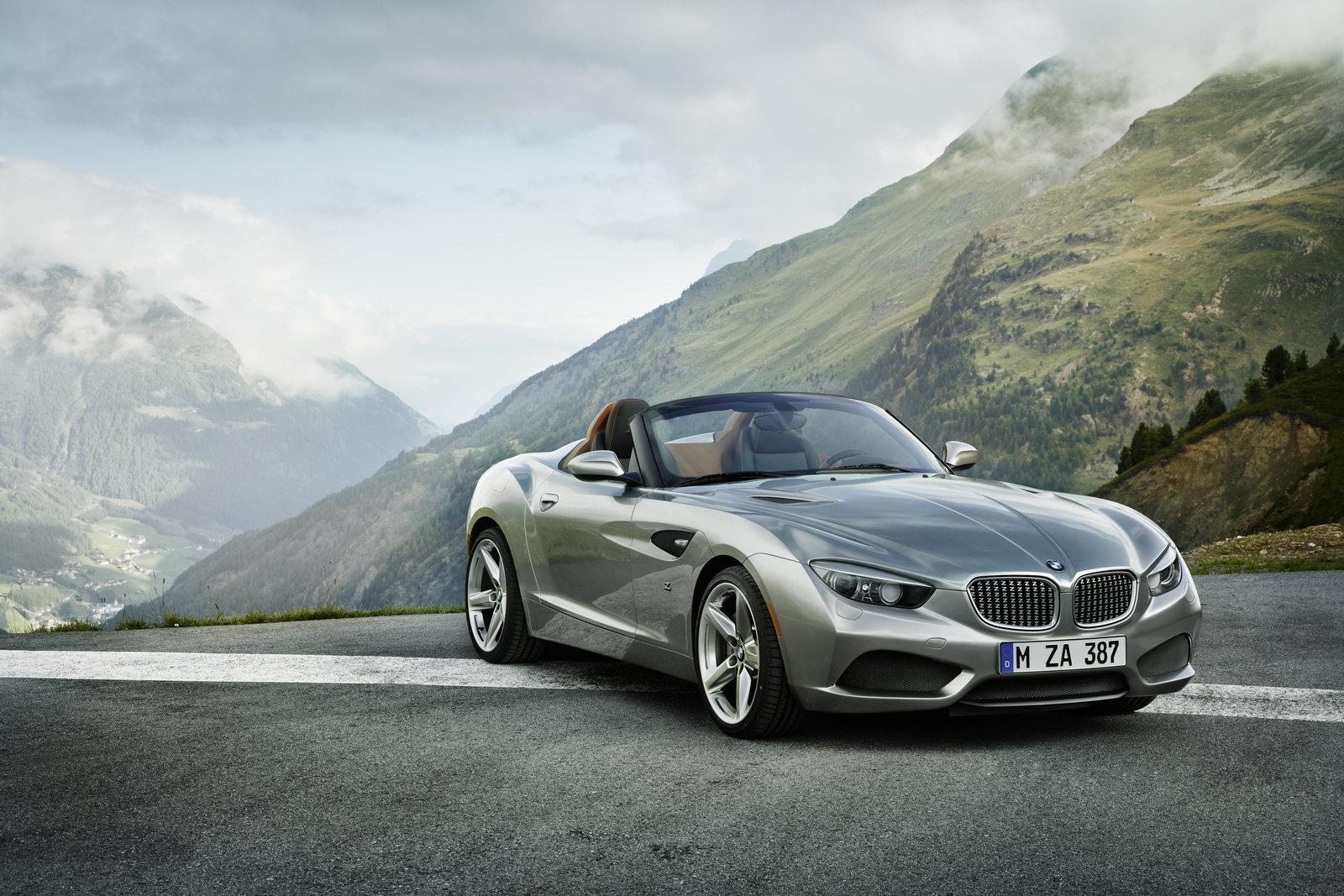 bmw z4 reviews, specs & prices - top speed