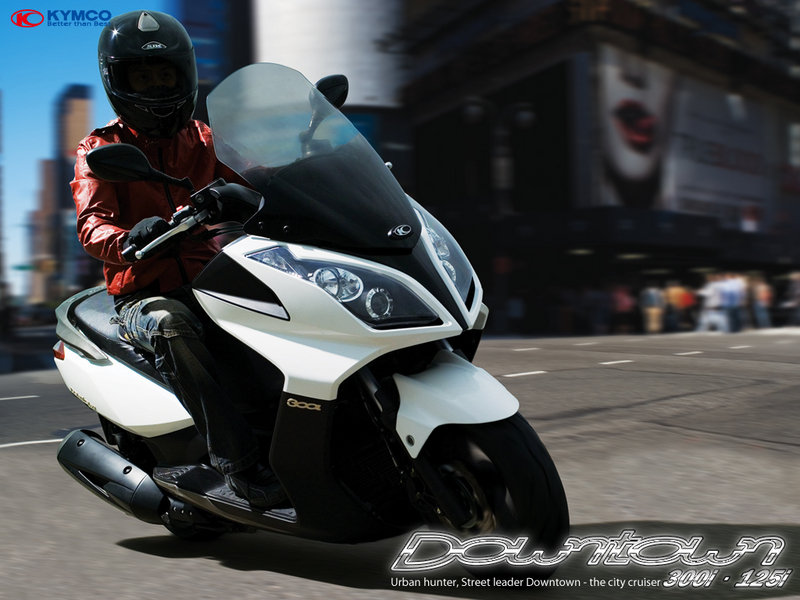 2012 kymco downtown 300i top speed. Black Bedroom Furniture Sets. Home Design Ideas