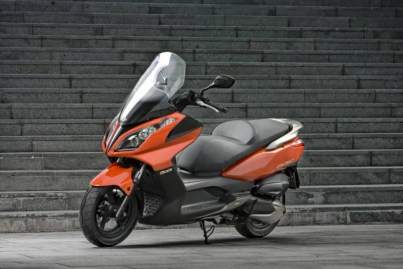 2012 kymco downtown 300i gallery 468720 top speed. Black Bedroom Furniture Sets. Home Design Ideas
