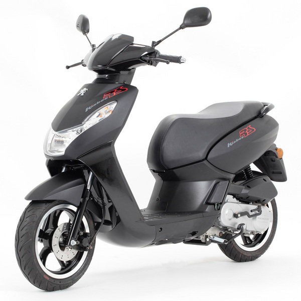 2012 peugeot kisbee 50 rs motorcycle review top speed. Black Bedroom Furniture Sets. Home Design Ideas
