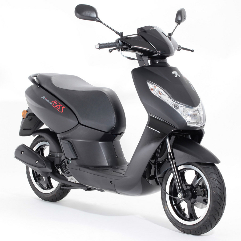 2012 peugeot kisbee 50 rs picture 468394 motorcycle review top speed. Black Bedroom Furniture Sets. Home Design Ideas