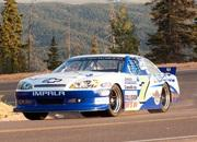2012 Pikes Peak International Hill Climb Results and Highlights - image 468843