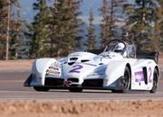 2012 Pikes Peak International Hill Climb Results and Highlights - image 468844