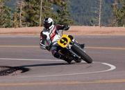 2012 Pikes Peak International Hill Climb Results and Highlights - image 468846