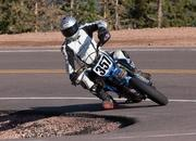 2012 Pikes Peak International Hill Climb Results and Highlights - image 468833