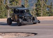 2012 Pikes Peak International Hill Climb Results and Highlights - image 468836