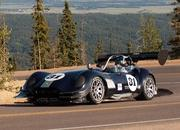 2012 Pikes Peak International Hill Climb Results and Highlights - image 468837