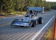 2012 Pikes Peak International Hill Climb Results and Highlights - image 468838