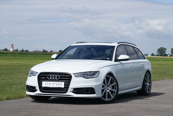 2013 audi a6 3 0 bitdi by mtm car review top speed. Black Bedroom Furniture Sets. Home Design Ideas