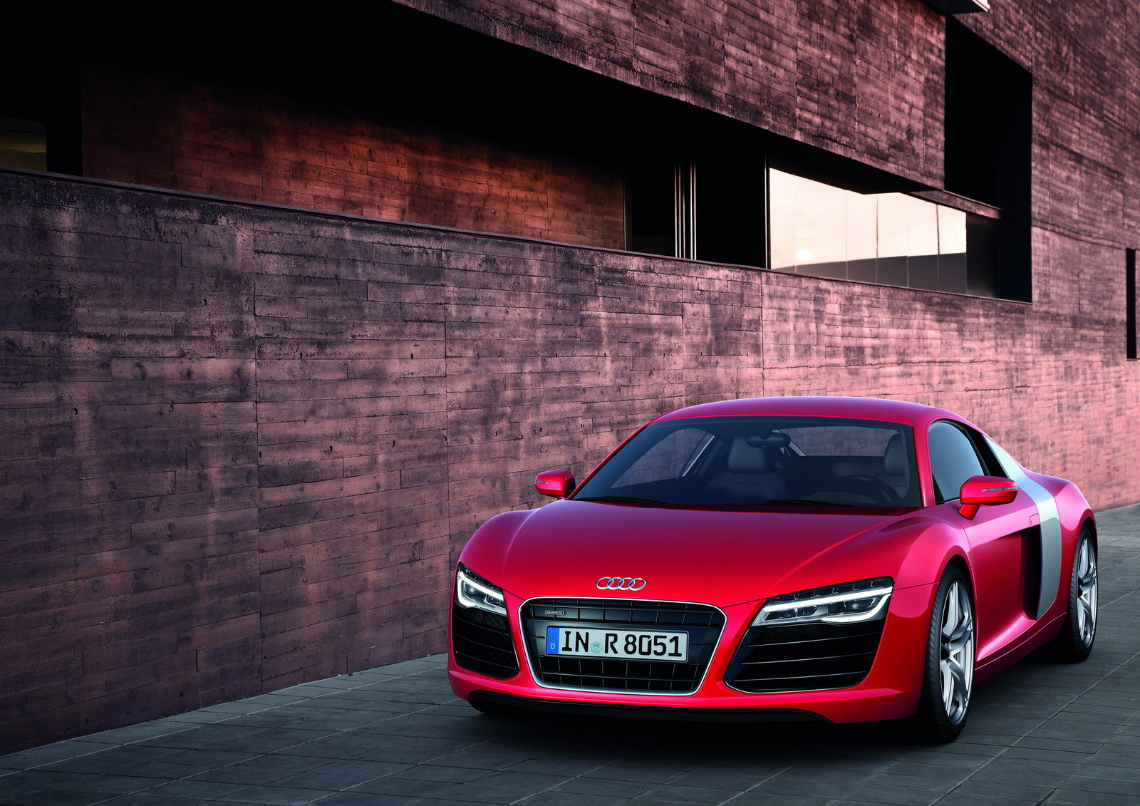 2014 2015 audi r8 v8 coupe picture 470657 car review top speed. Black Bedroom Furniture Sets. Home Design Ideas