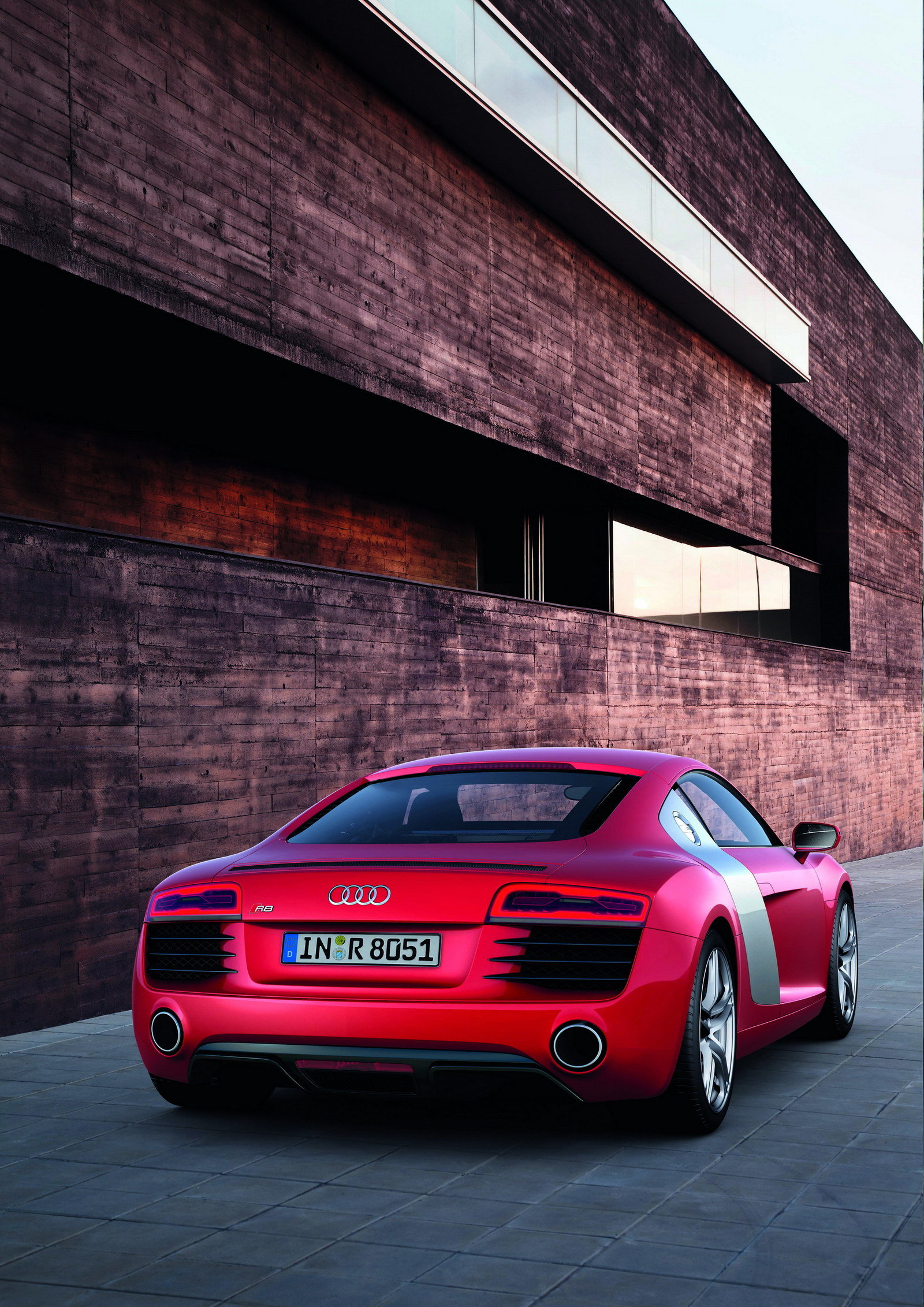2014 2015 audi r8 v8 coupe picture 470658 car review top speed. Black Bedroom Furniture Sets. Home Design Ideas