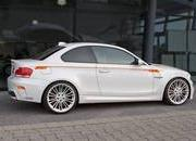 2013 BMW 1-Series M Coupe by G-Power - image 469390