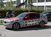 2014 BMW 3-Series GT - image 470439