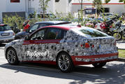 2014 BMW 3-Series GT - image 470441