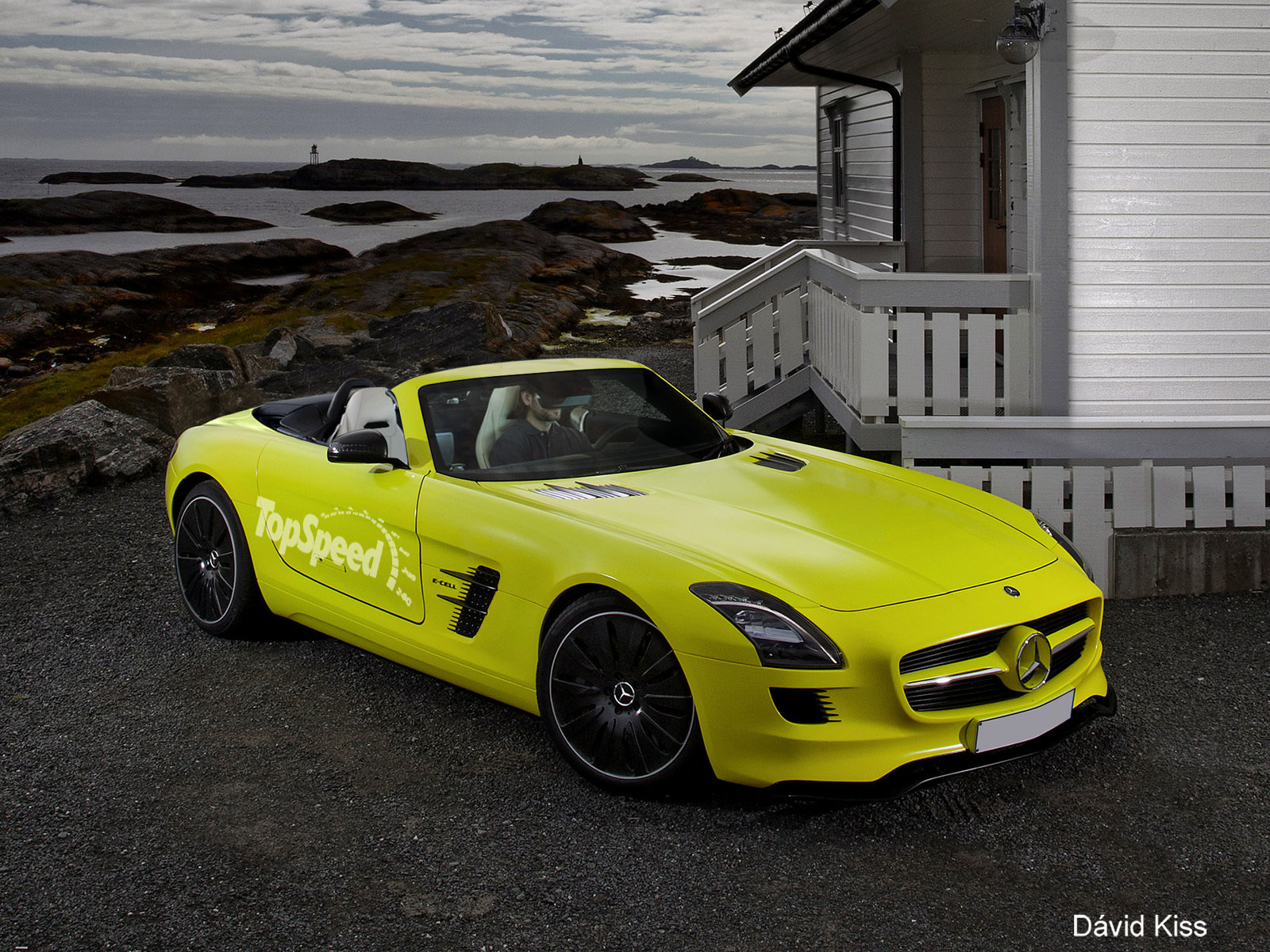 2015 mercedes benz sls amg e cell roadster picture for 2015 mercedes benz sls amg convertible