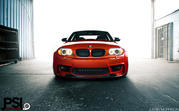 2012 BMW 1-Series M Coupe by PSI - image 468627