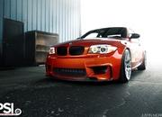 2012 BMW 1-Series M Coupe by PSI - image 468628