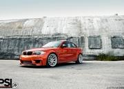 2012 BMW 1-Series M Coupe by PSI - image 468629