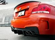 2012 BMW 1-Series M Coupe by PSI - image 468630