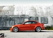 2012 BMW 1-Series M Coupe by PSI - image 468631