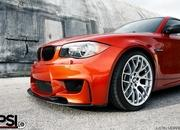 2012 BMW 1-Series M Coupe by PSI - image 468632
