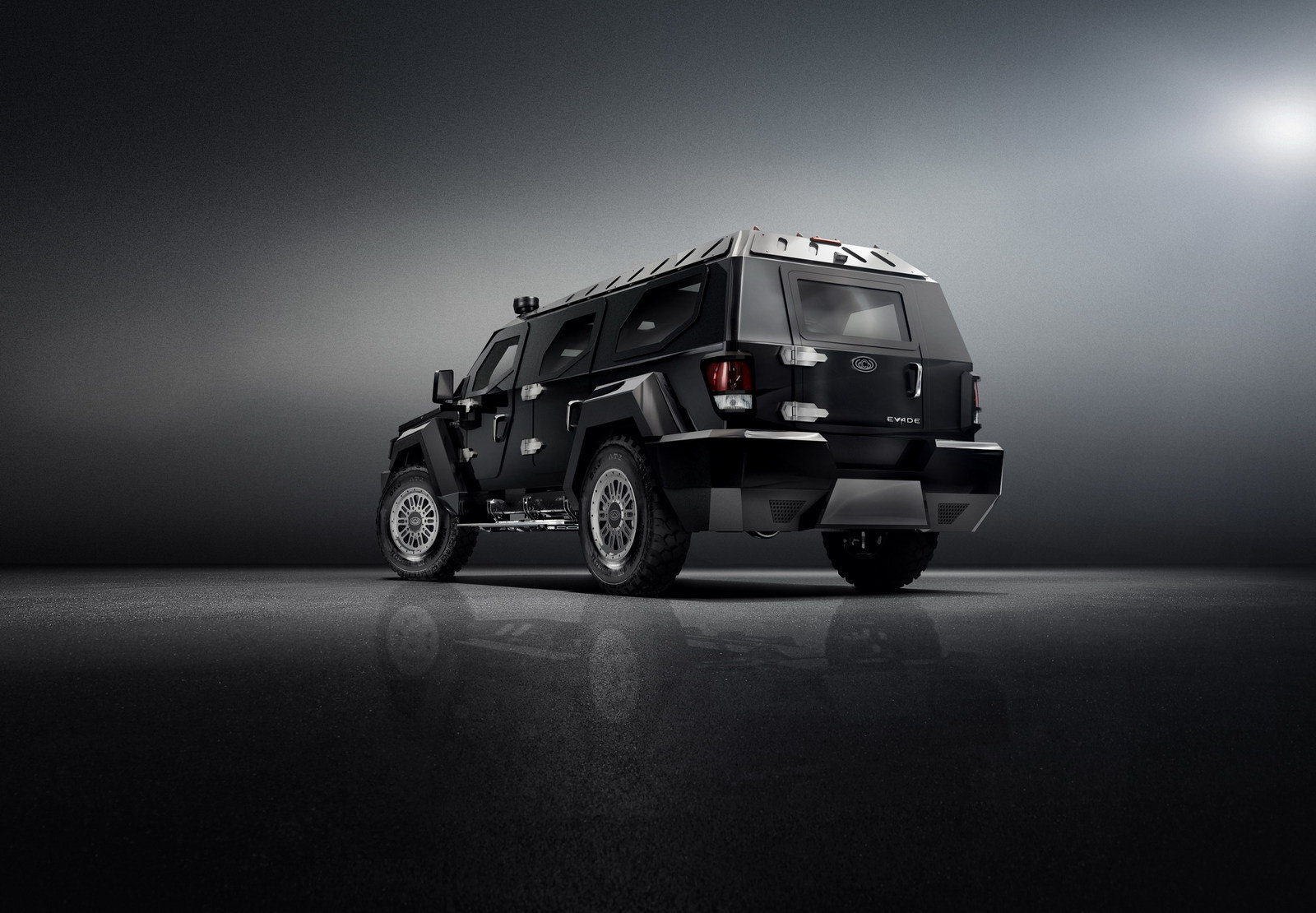 http://pictures.topspeed.com/IMG/crop/201208/conquest-evade-2_1600x0w.jpg