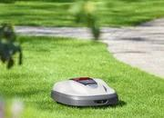 Honda launches Miimo robotic lawn mower to help us cut our lawns - image 469844