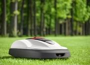 Honda launches Miimo robotic lawn mower to help us cut our lawns - image 469845