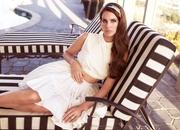 Jaguar and Lana del Rey team up for F-Type campaign - image 470803
