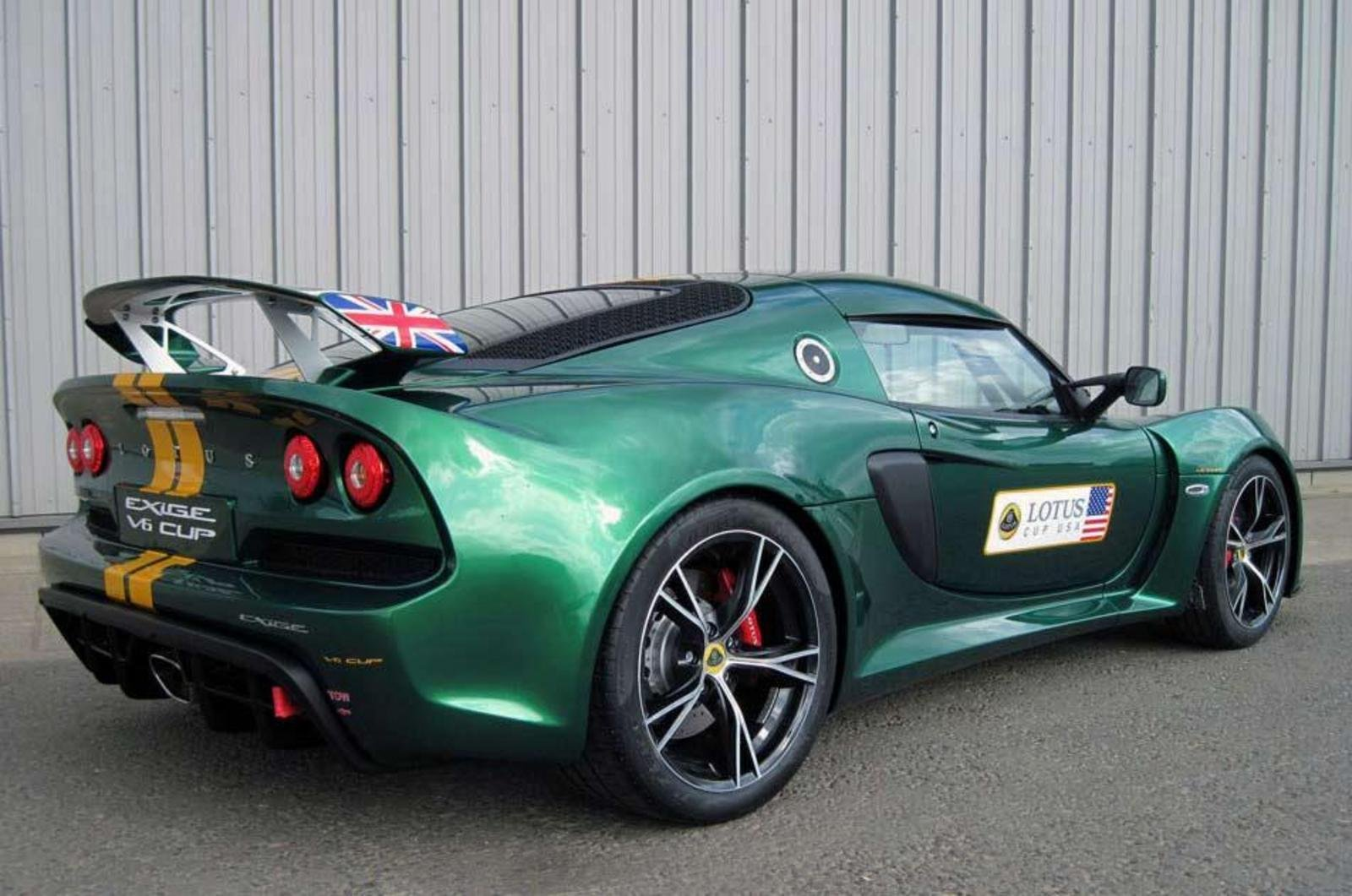 2013 lotus exige v6 cup review top speed. Black Bedroom Furniture Sets. Home Design Ideas