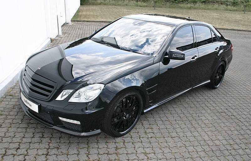 mercedes e class news and reviews top speed. Black Bedroom Furniture Sets. Home Design Ideas