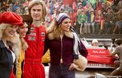 "Niki Lauda biopic ""Rush"" hits movies on September 20, 2013 - image 468914"