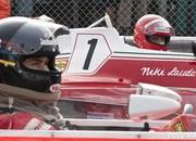 "Niki Lauda biopic ""Rush"" hits movies on September 20, 2013 - image 468913"