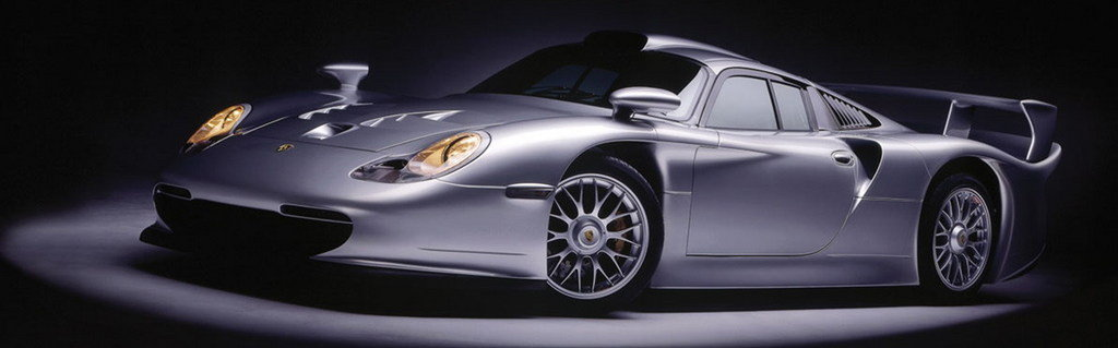 1998 porsche 911 gt1 strassenversion picture 467687 car review top speed. Black Bedroom Furniture Sets. Home Design Ideas