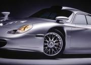 The Best (and Fastest) Supercars of the 90s - image 467687