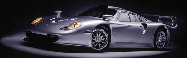 1998 porsche 911 gt1 strassenversion car review top speed. Black Bedroom Furniture Sets. Home Design Ideas