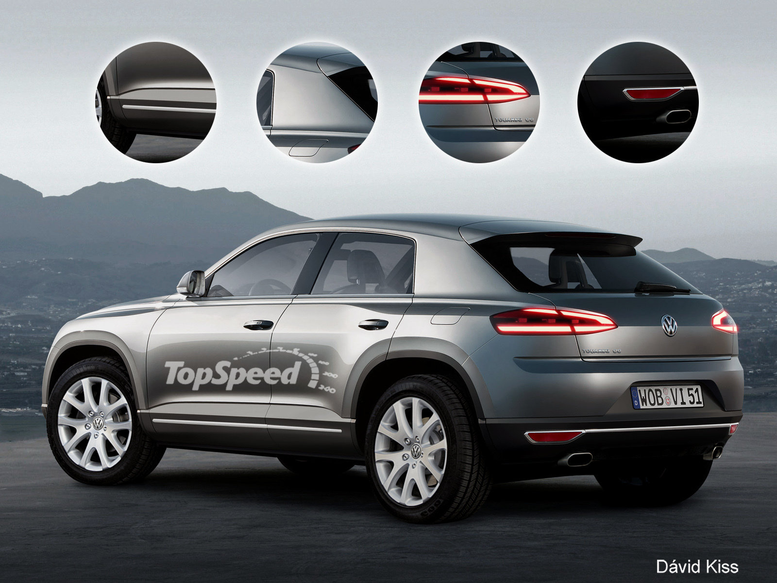 2015 volkswagen touareg cc review top speed. Black Bedroom Furniture Sets. Home Design Ideas