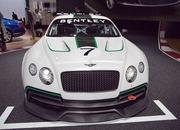 bentley continental-2
