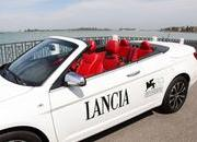 2012 Lancia Flavia Red Carpet Special Edition - image 470921