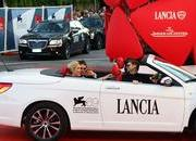 2012 Lancia Flavia Red Carpet Special Edition - image 470922