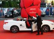 2012 Lancia Flavia Red Carpet Special Edition - image 470923
