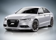2013 Audi AS6 by ABT Sportsline - image 472889