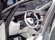 2013 BMW Concept Active Tourer - image 475851