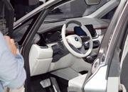 2013 BMW Concept Active Tourer - image 475853