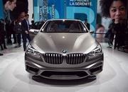2013 BMW Concept Active Tourer - image 475841