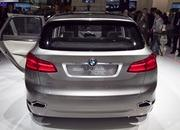 2013 BMW Concept Active Tourer - image 475842
