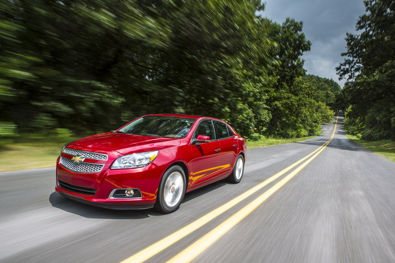 chevrolet malibu reviews specs prices photos and videos top speed. Black Bedroom Furniture Sets. Home Design Ideas