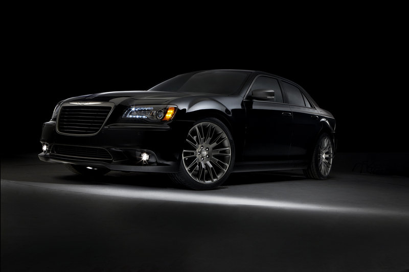 chrysler 300 news and reviews top speed rh topspeed com 2013 chrysler 300 owners manual pdf 2014 chrysler 300 owner's manual